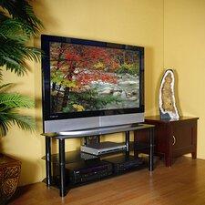 "Classical 48"" Harmoni ll TV Stand"