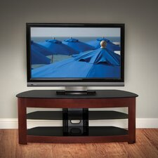 "Classical Milano 49"" TV Stand"
