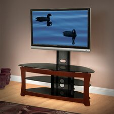 """Classical Sovereign 49"""" TV Stand"""