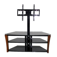 "<strong>Avista USA</strong> Innovate Capella 48"" TV Stand"