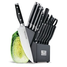 Essenstahl 15 Piece Claridge Cutlery Set