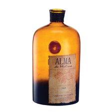 Alma Decorative Bottle