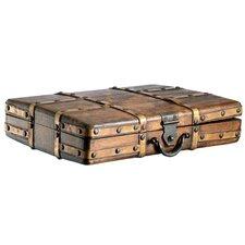 """8"""" Hardsided Suitcase"""