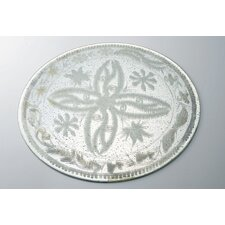<strong>Barreveld International</strong> Round Serving Tray