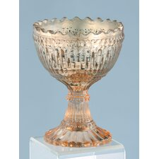 <strong>Barreveld International</strong> Chalice Glass Votive