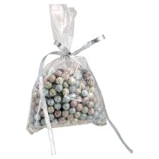 Bag of Small Decorative Balls