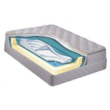Flotation 163 Mattress