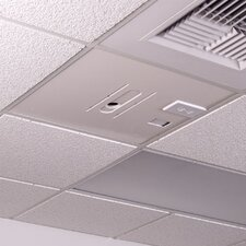 LCD Projector False Ceiling Adapter