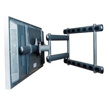 "Universal Swingout Arm (40""- 68"" Screens)"