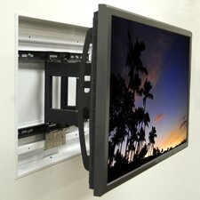 Recessed Wall Mount for AM175 & AM300