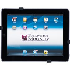 <strong>Premier Mounts</strong> VESA Mounting Frame for iPad
