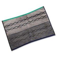 Microfiber Pulse Mop
