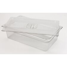 "<strong>Rubbermaid Commercial Products</strong> Extra Cold Food Pan (6"" depth)"
