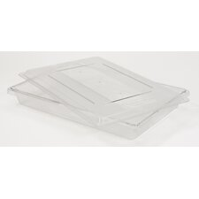 <strong>Rubbermaid Commercial Products</strong> Food/ Tote Box (5 gallon)