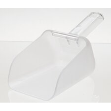 <strong>Rubbermaid Commercial Products</strong> Bouncer Measuring Cup Contour Scoop (32 oz.)