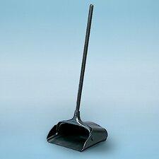 Lobby Pro Upright Dust Pan