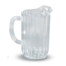 Bouncer Pitcher (54 oz.)