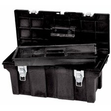 Tool Boxes 26""