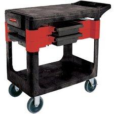 Trades Carts - trades cart