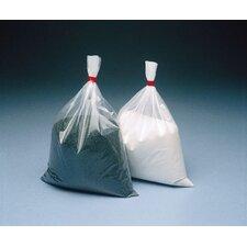5-5 lb. Sand Bag