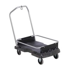 "39.1"" Ice-Only Cart"