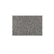 Aggregate Panel for 35 Gallon Receptacle (Set of 4)