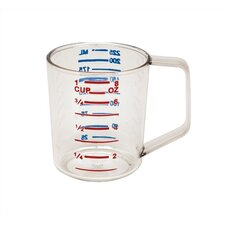 Bouncer Measuring Cup (1 cup)
