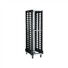 ColMax System Rack