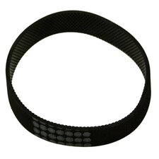 <strong>Rubbermaid Commercial Products</strong> Replacement Belt for Rubbermaid Ultra Light Upright Vacuum Cleaner