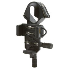 Zoom SVS Smartphone Scope Mount