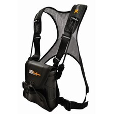 LockDownX Binocular Harness