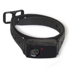Radio Deluxe Dog Electric Fence Collar