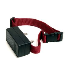 Bark Terminator Progressive Anti-Bark Shock Collar