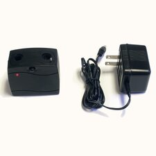 <strong>High Tech Pet</strong> Ultra Dog Electric Fence Collar Charger