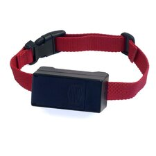 Hush Puppy Sonic Bark Control Collar