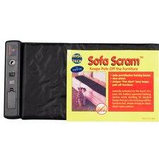 Sofa Scram Sonic Pet Scat Pad