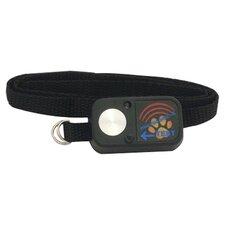 Digital Ultrasonic Pet Electric Fence Collar