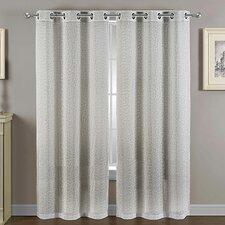 Calverton Curtain Panels (Set of 2)