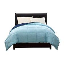 Caribbean Joe Reversible Comforter