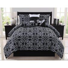 Camille 7 Piece Comforter Set