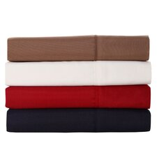 <strong>Victoria Classics</strong> Woodbridge Sheet Set