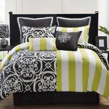 Kennedy Comforter Set