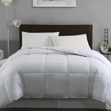 Down Alternative Comforter
