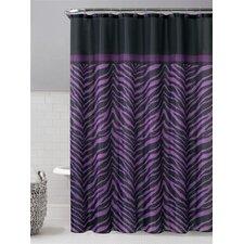 Kara Shower Curtain Set