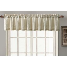 Garwood Curtain Valance