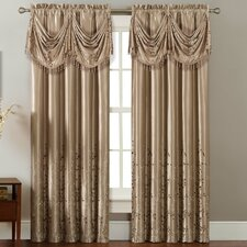 Felice Window Treatment Collection