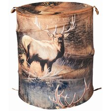 Elk Meadow Hamper