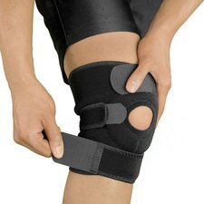 Breathable Neoprene Knee Support