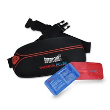Hot and Cold Evertone Thermopulse Vibrating Belt