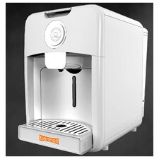 Bennoti Furia Caffe and Espresso Maker